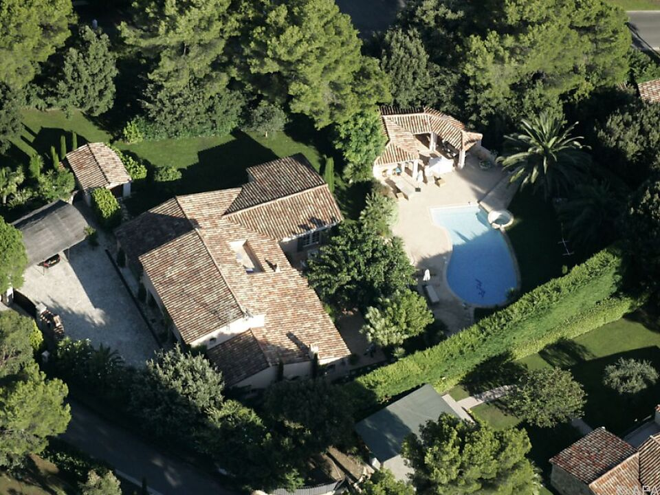 Wert der Villa beträgt laut Gutachten 1,4 Millionen Euro