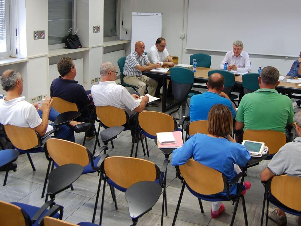Technologische Innovation in der onkologischen Versorgung in Südtirol