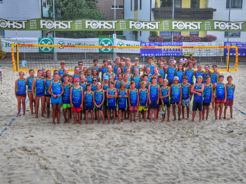 20170817_teilnehmer-lms-jugend-bruneck