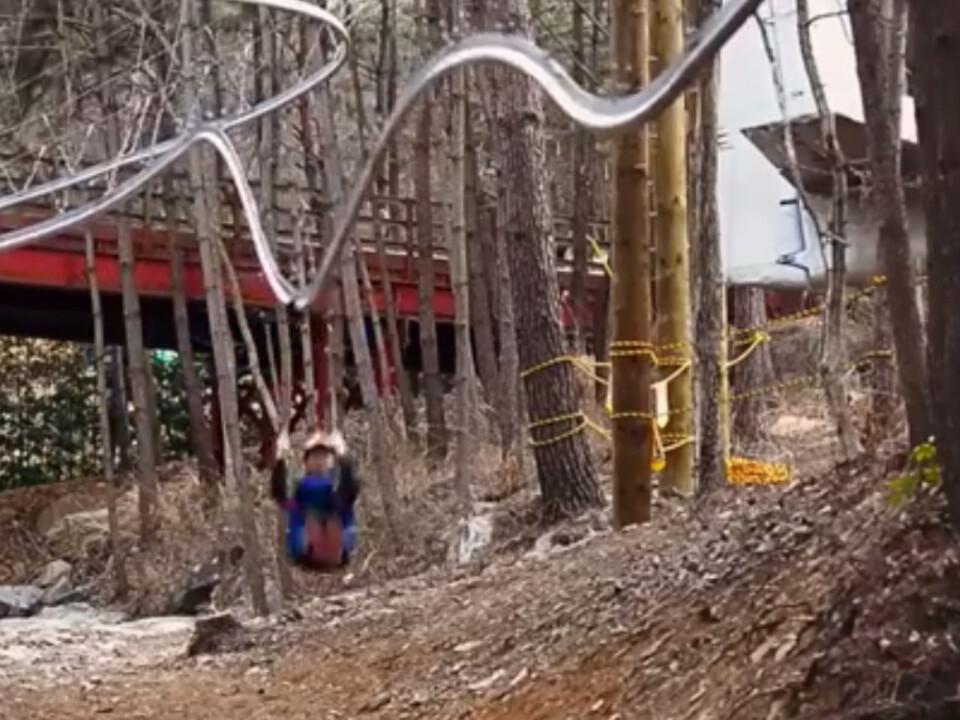 20170822_rollercoaster_zipline_yt