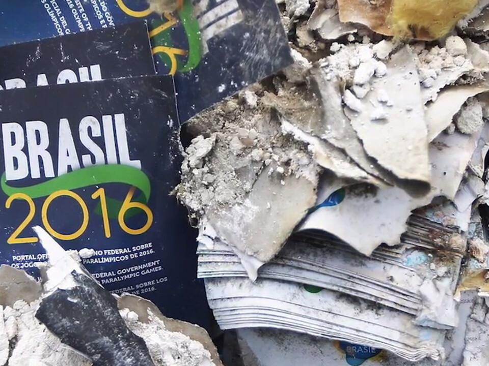 20170828_olympia_rio_yt