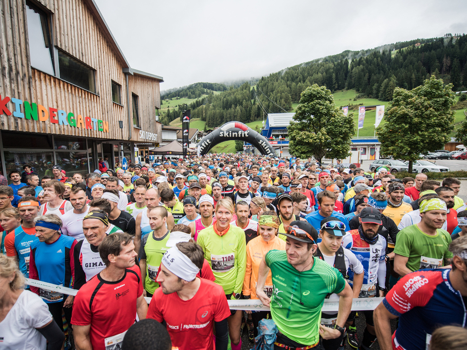 20170829_drei_zinnen_alpine_run_harald_wisthaler