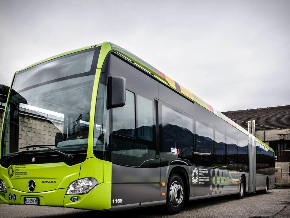 950407_metrobus