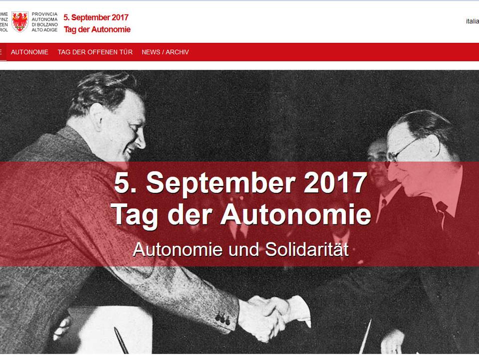 Schreenshot_homepage_tag_autonomie
