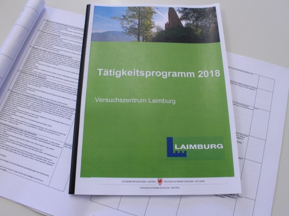 950895_abb1_fachbeiratssitzungencversuchszentrum_laimburg_dok