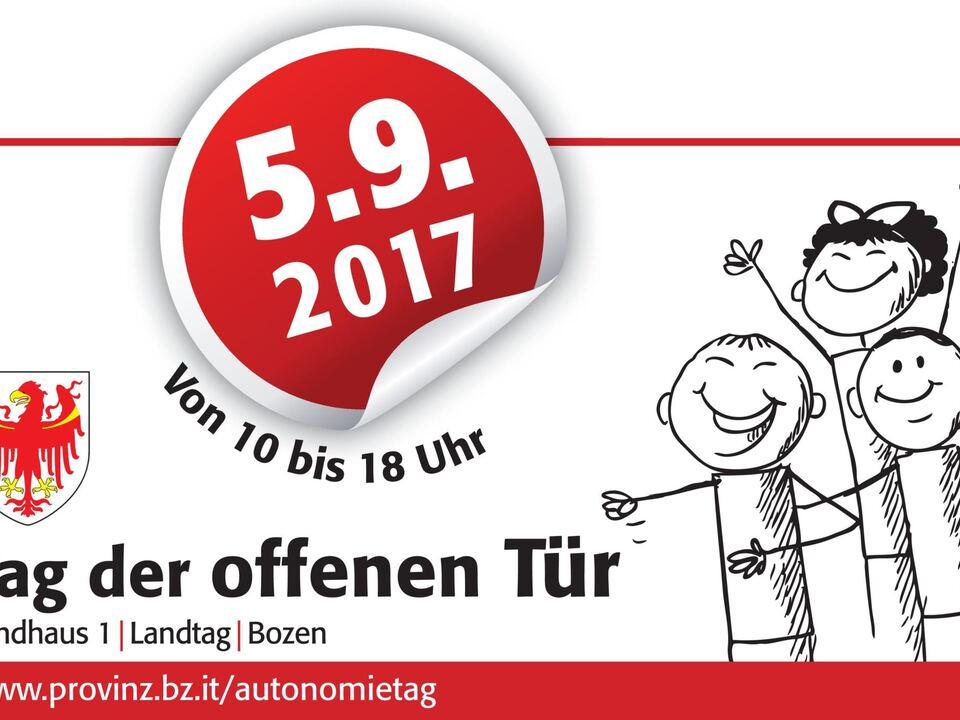 Tag_der_autonomie_2017