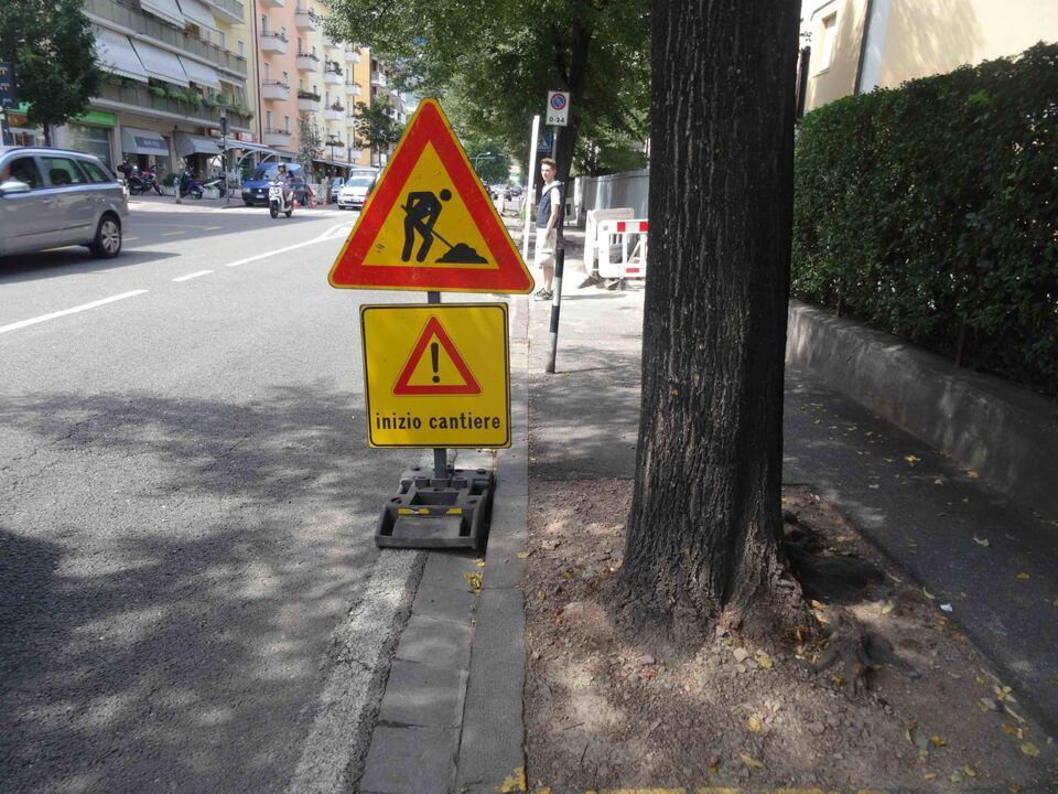 baustelle-reschenstrasse-a-8-8-2017