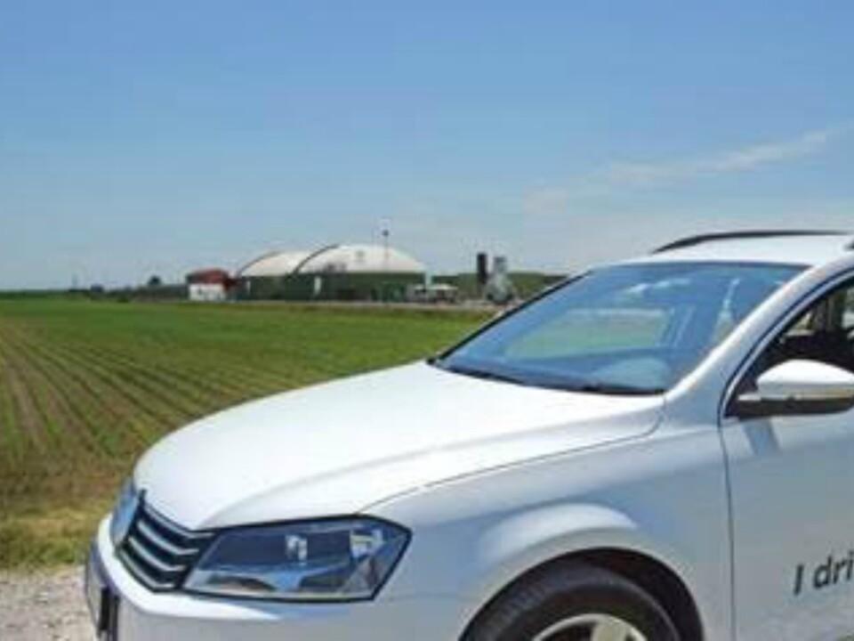 bts-biogas
