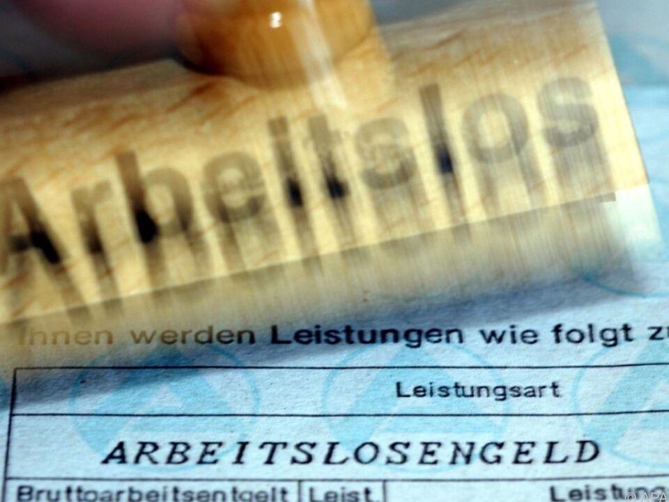 Die niedrigsten Arbeitslosenquoten haben Tschechien und Deutschland