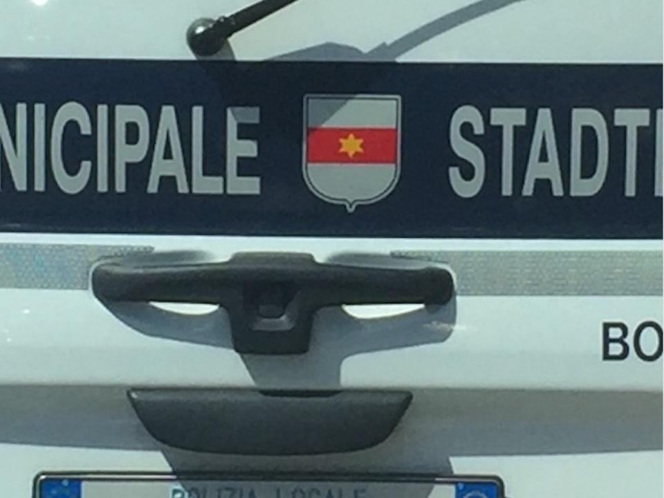 einsprachige-polizia-locale