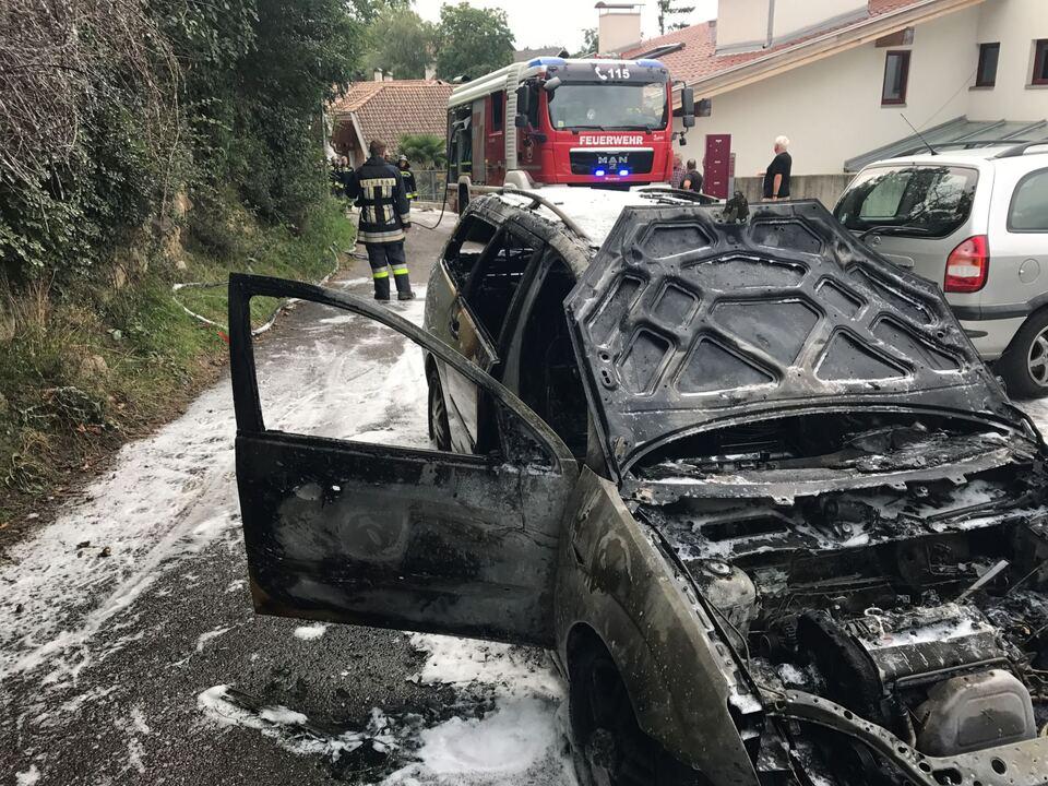 fahrzeugbrand-riffianerweg