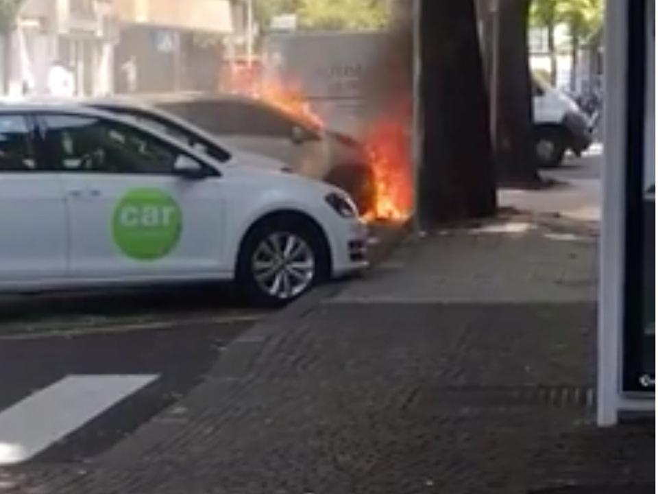 fb-autobrand