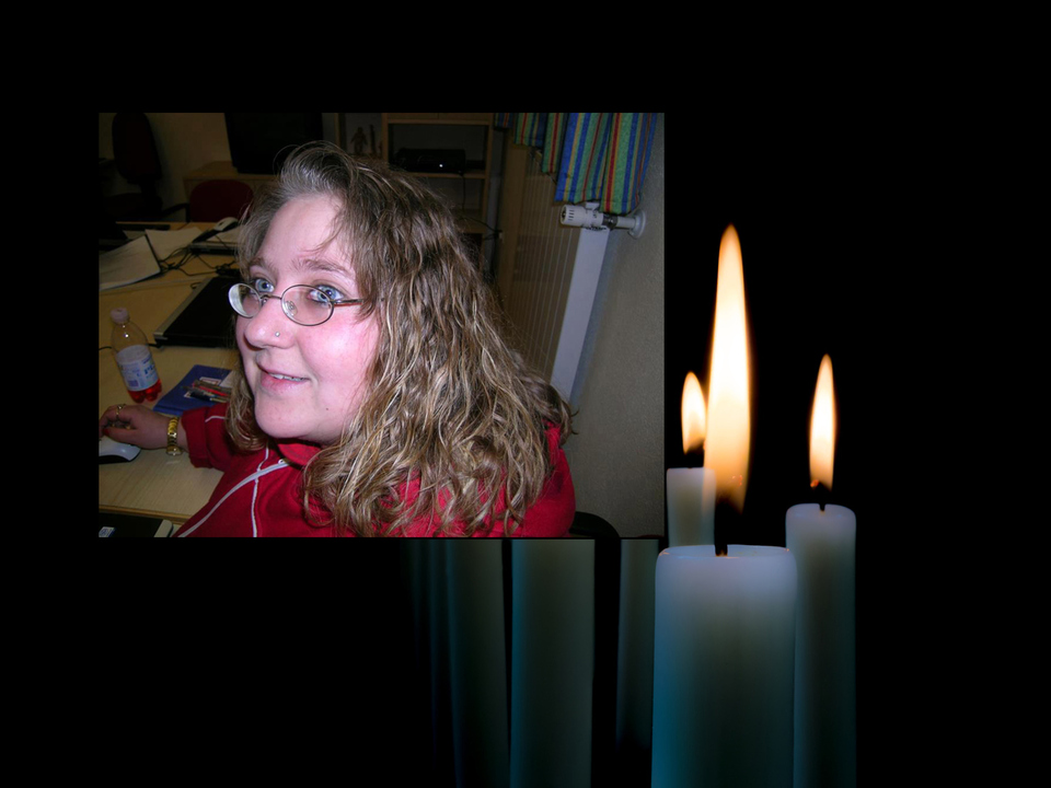 fotolia-blickpixel-facebook-marianne-obrist