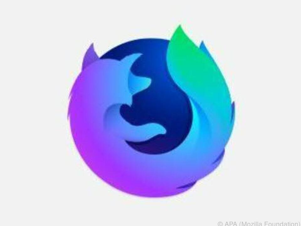 Nutzer können den neuen Browser schon jetzt ausprobieren