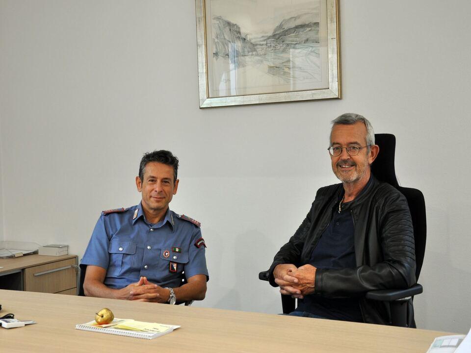 pm-carabinieri_gemeinde_22-08-2017-1