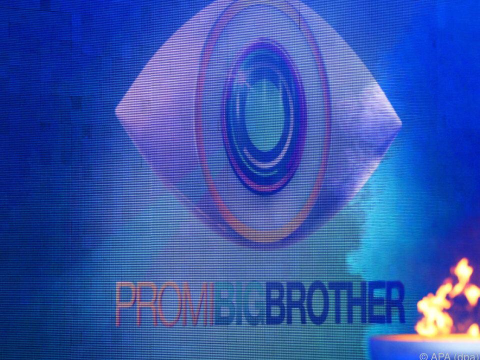 Promi Big Brother geht wieder los