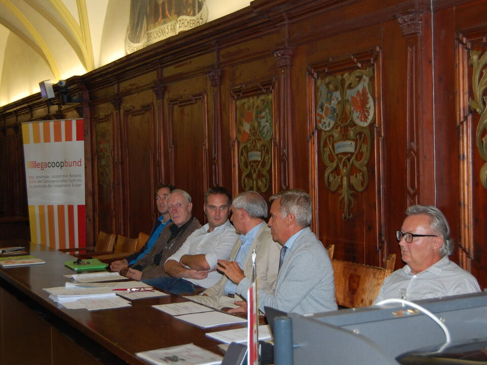 serata-informativa-bressanone-infoabend-brixen