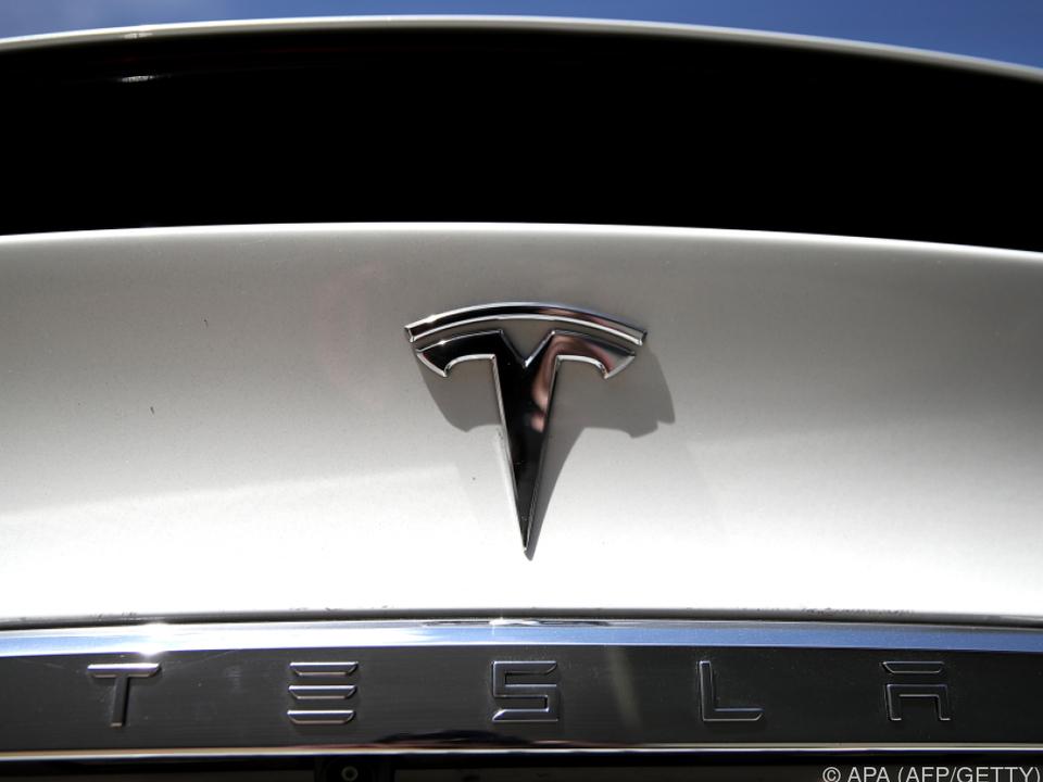 Tesla führt Gespräche mit Physiotherm