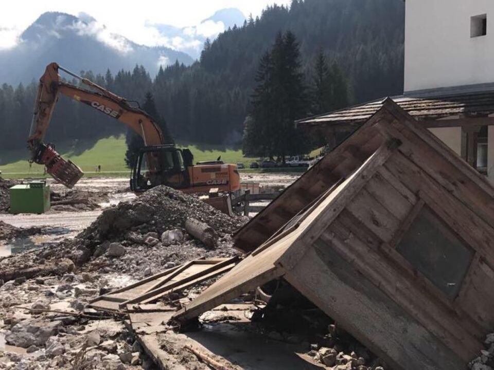 unwetter_1 Südtirol