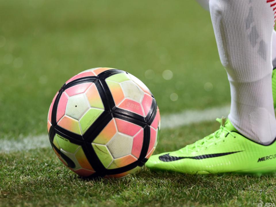 Zwölf Tore sind neuer Play-off-Rekord