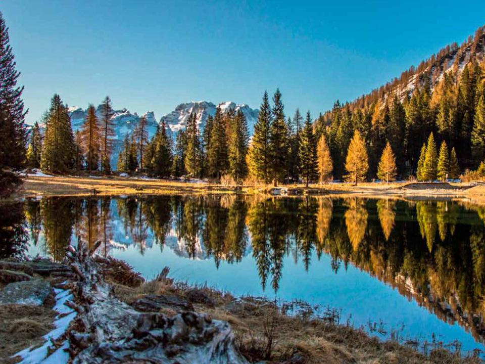 20170901_euregio_lpa Landschaft See