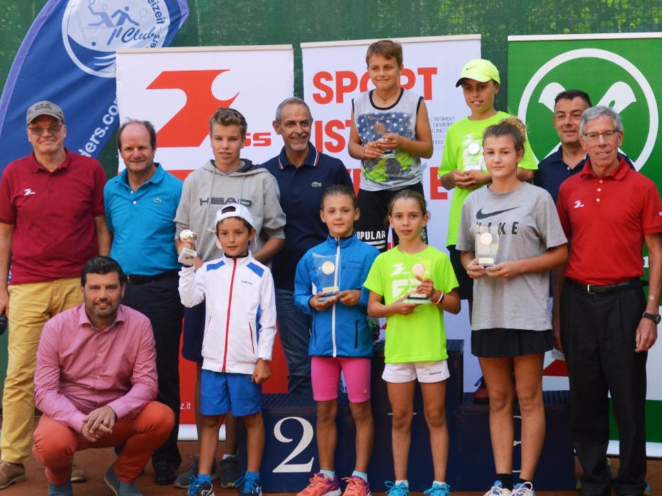 20170904_vss-raiffeisen_tennis-lm_alle_sieger_2017