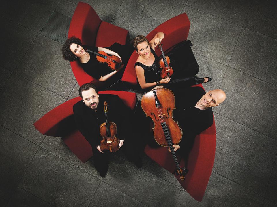 20170908_artemis-string-quartet-c-nikolaj-lund
