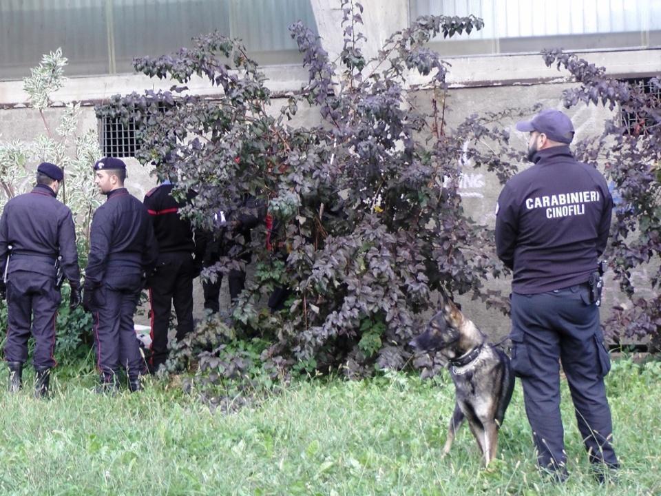20170915-carabinieri-durante-il-controllo