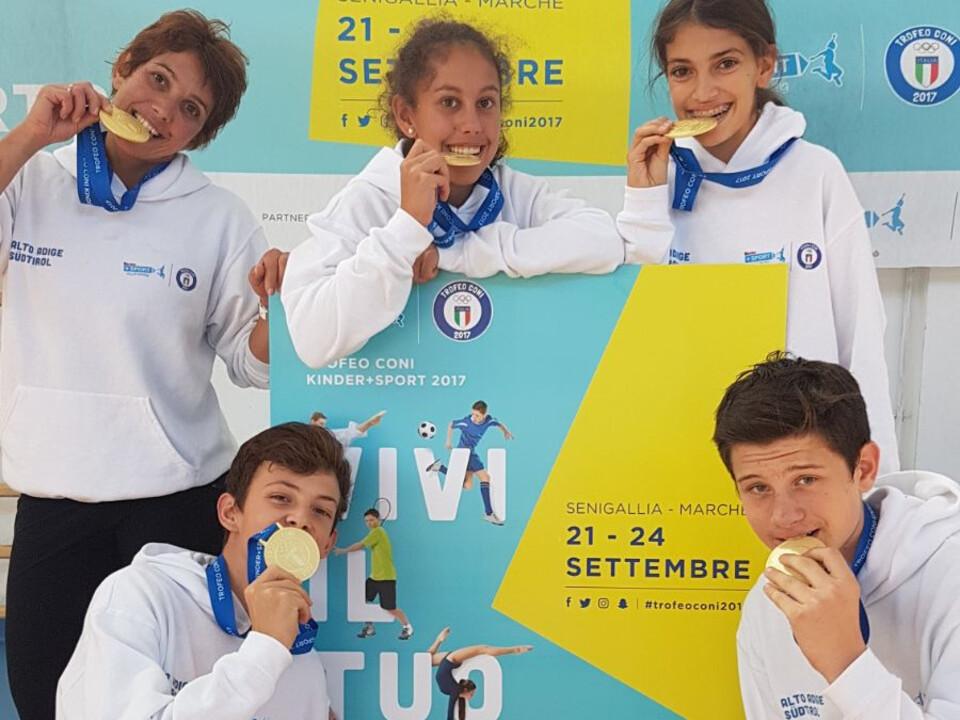 20170926_badminton_coni_senigallia