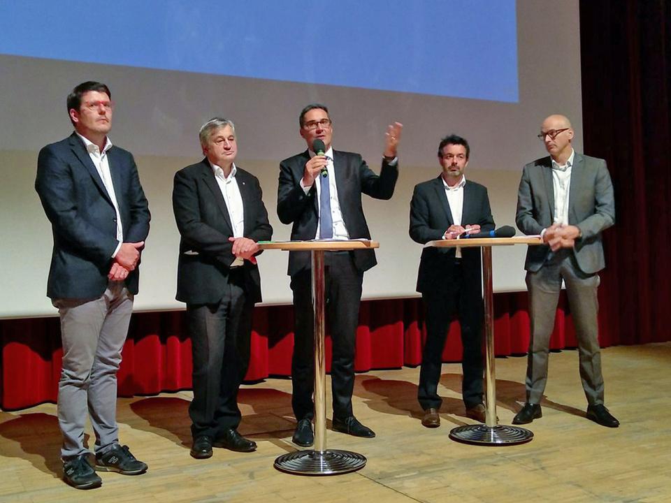 Komp Mobilität Brixen