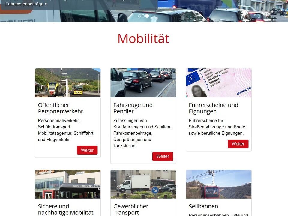 956408_webseite_mobilitaet