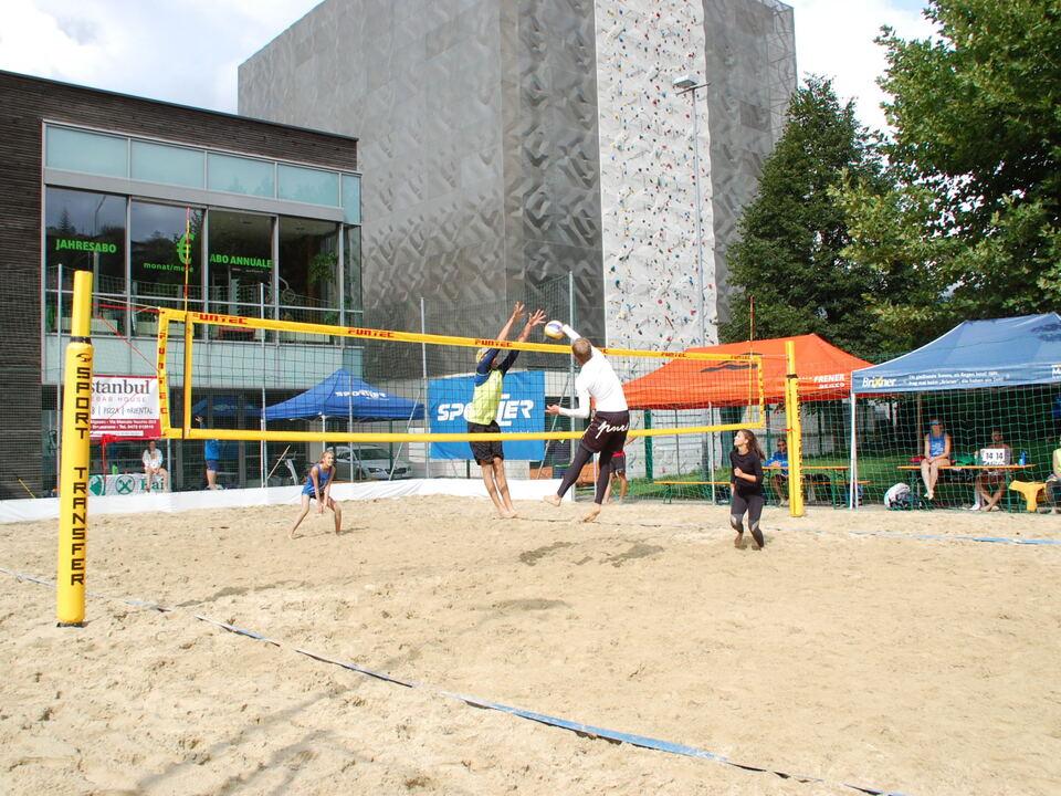 aktion-mixed1 SSV Brixen Beachvolleyball