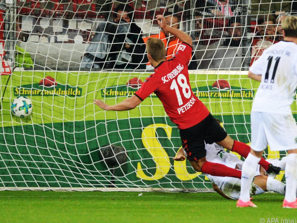 FC Köln vor Bundesliga-Negativrekord