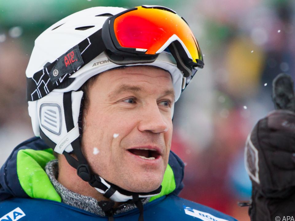 Assinger wird Vorsitzender des Aufsichtsrates der Bundes-Sport GmbH