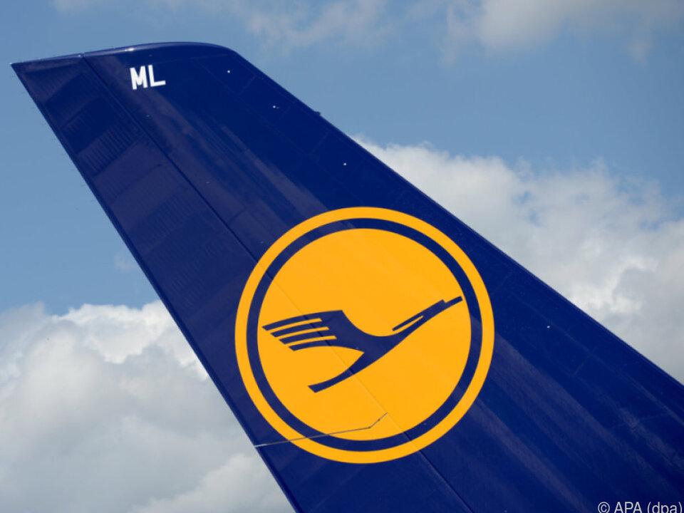 Lufthansa-Aufsichtsrat gibt grünes Licht zum Kauf von Air-Berlin-Teilen