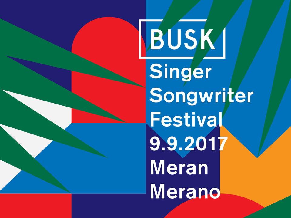 busk-2017_webbanner_1344x1024px_b
