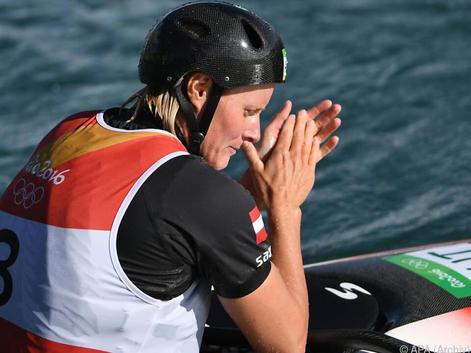 Corinna Kuhnle und Co. holten Team-Silber
