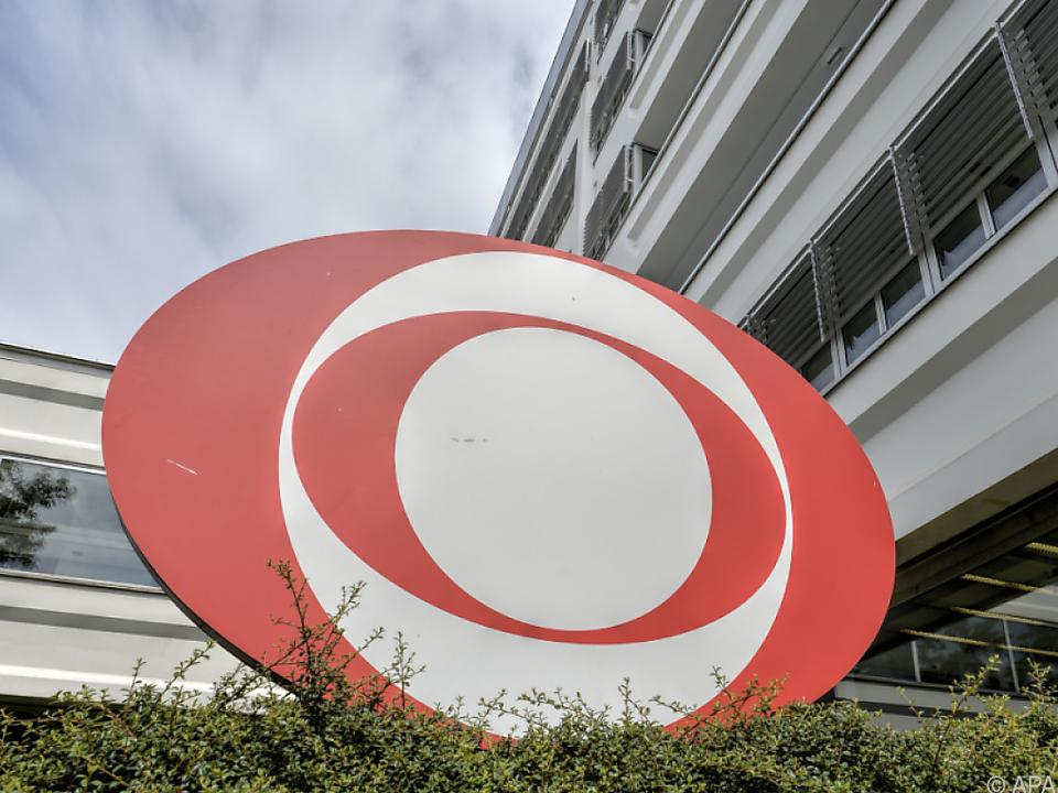 Debatte um politischen Einfluss im ORF