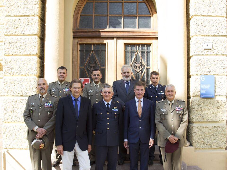 delegazione_areali-militari-dismessi_unibz_2017_2