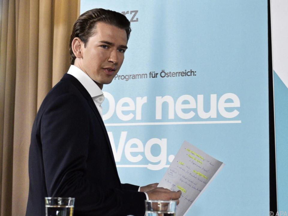 Der Außenminister will Deutschland unterstützen