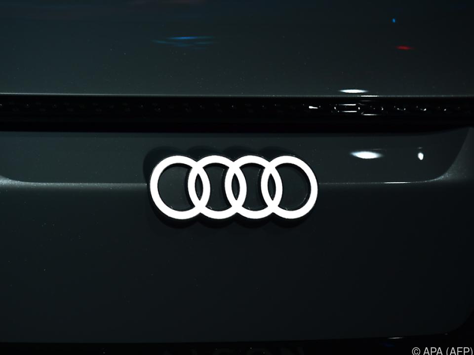 Diesel-Ermittlungen: Weitere Festnahme - angeblich Ex-Porsche-Vorstand verhaftet