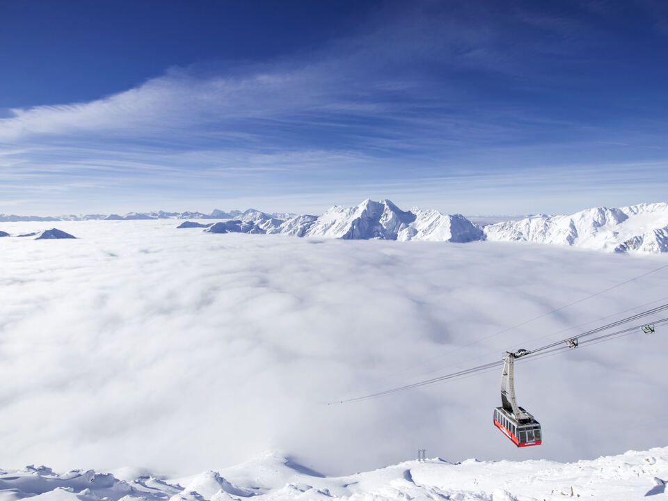 Schnalstaler gletscherbahn-c-alex-filz-4