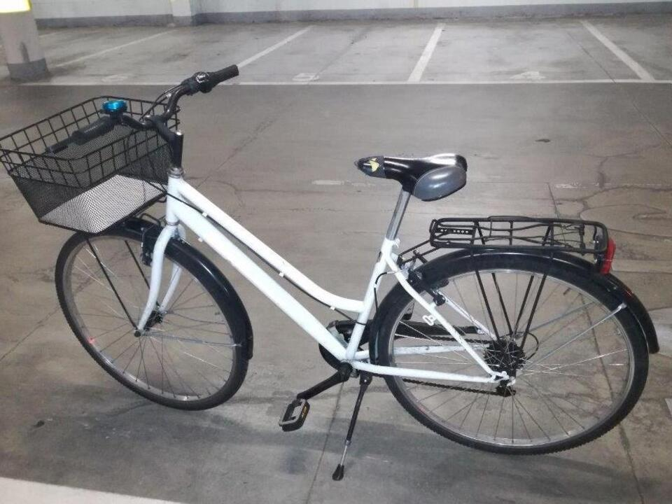 gmbz-fahrrad-gestohlen