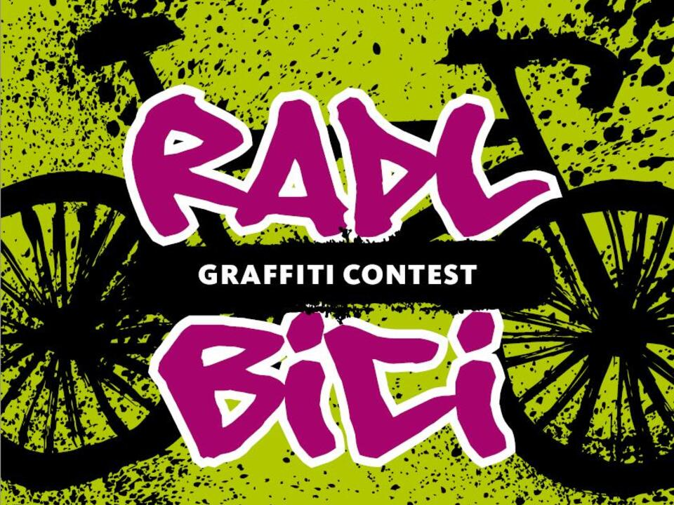 graffiti-radl-logo