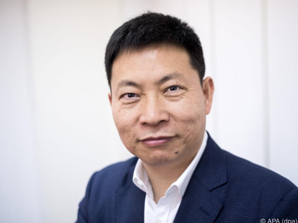 IFA: Huawei enthüllt Kirin 970 mit AI
