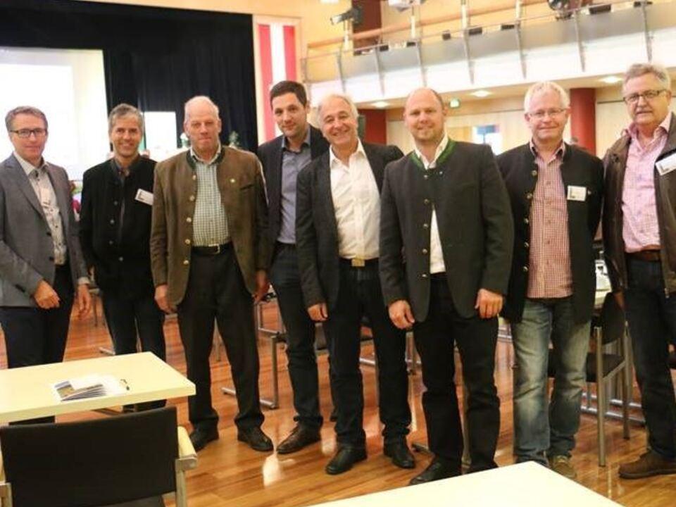 internationale-berglandwirtschafts-konferenz