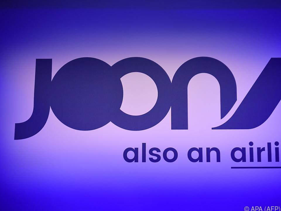 Joon soll zehn Lang- und 18 Kurzstreckenmaschinen bieten
