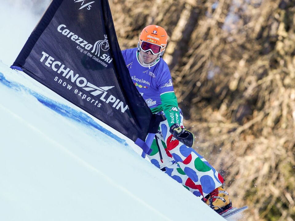 mick_christoph_wc_carezza_15_12_2016
