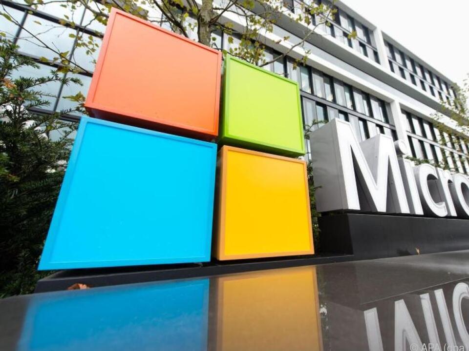 Microsoft stellt für Windows 10 bald das FAll Fall Creators Update bereit