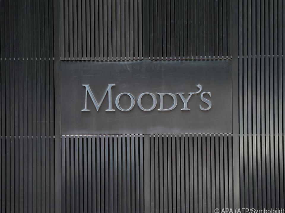 Moody\'s macht ernst